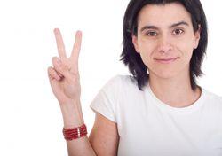 Teacher victory sign_web+blog