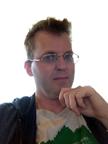 Eric_Charlesworth_blog(small)