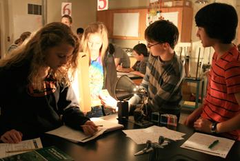 Science class SLP_web+blog